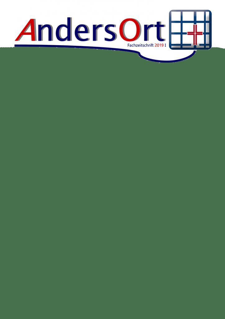 PNG-Bild