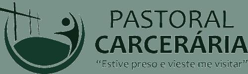 logotipo-pastoral-carceraria