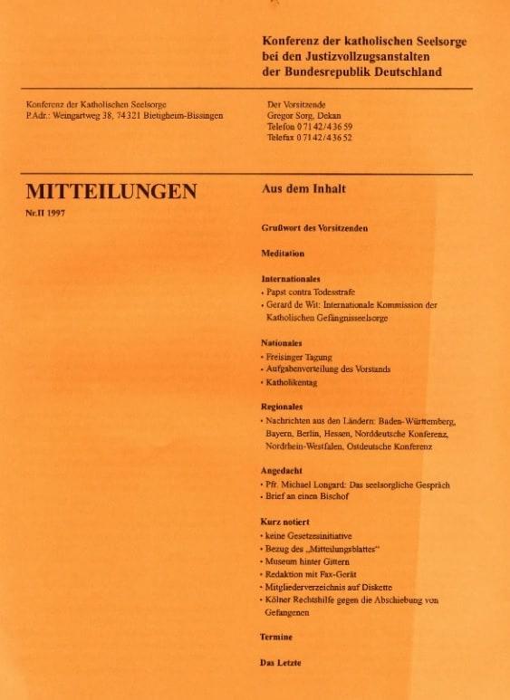Titel 1997