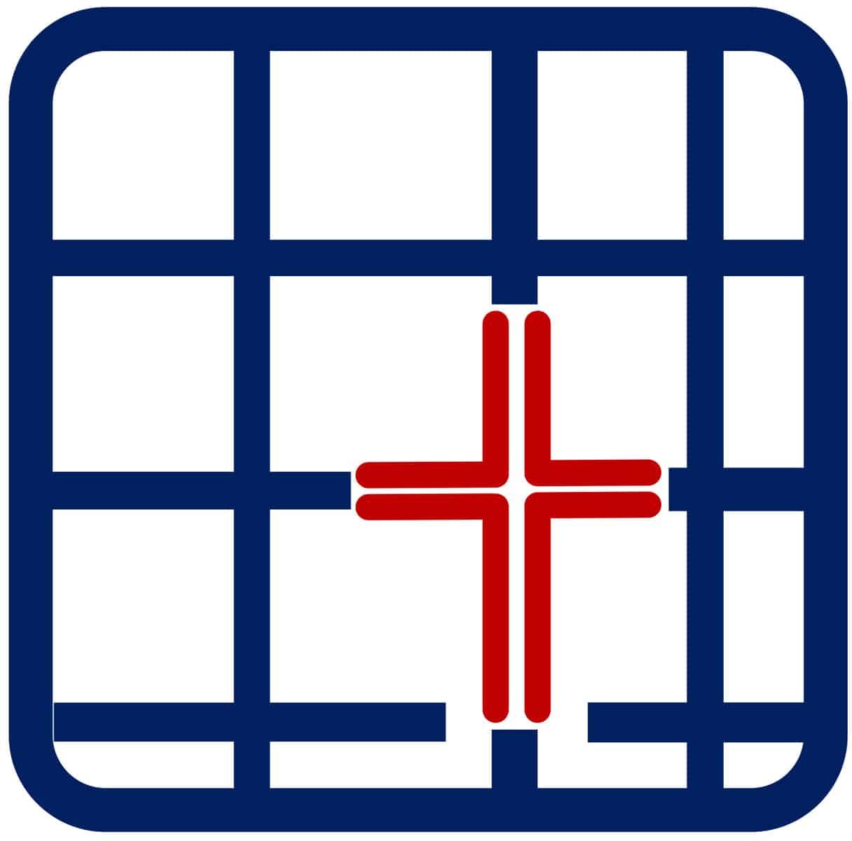 Logo Einfach